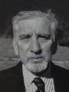 R. Goldstein 2000