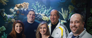 Stars of tanked 2011 re ed