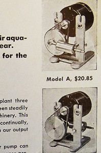 TFH 1958 fragment advert 4 pump re 1