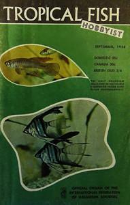 TFH 1958 re