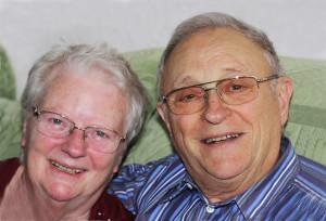 Achim und Marianne ed 2917