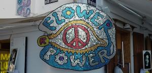 Adil flower-power 2017