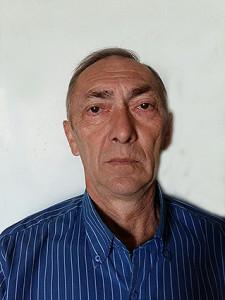 Povolotsky A.B.re