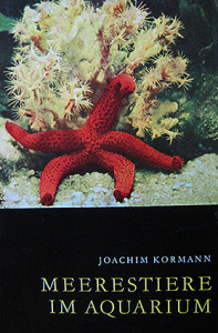 kormann - book