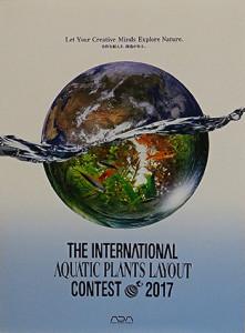 IAPLC 2017 Catalogue 2 ed