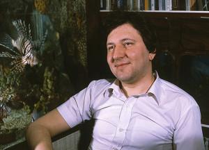Stepanov D ed 2017