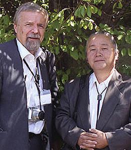 yamada sergei 2006