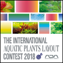 IAPLC 2018 125x125