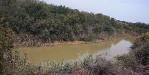 Jordan river 1 re