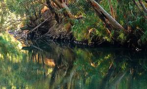 Jordan river Israel re (2)