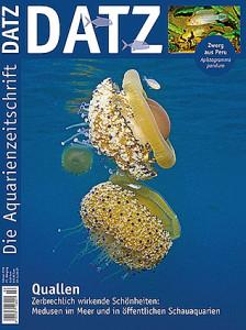 datz_2018-02-druck-klein febr ed