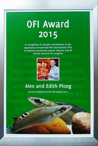 Alex-Ploeg-OFI Award 2015 ed