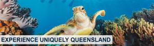 Australia - Queensland 2018 1