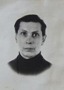 MGKAT Miheev Vladimir ed 1