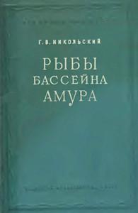 Nikolsky - Amur ed