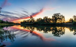 Queensland 2018.03