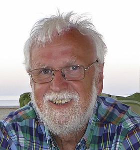 Rainer Stawikowski re