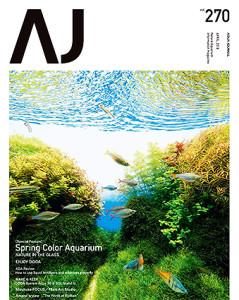 AJ#270 pdf 2018