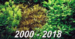 IAPLC 2000 - video 2018 2