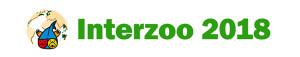 Interzoo 2018