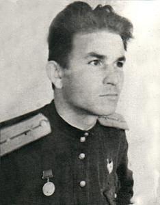 Papa 1942