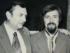 dr. sonntag-1978 ed