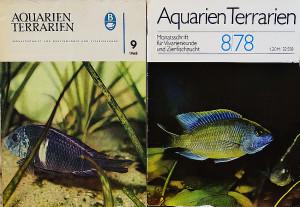 Aq-Terr 1968-78 2018