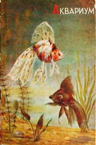 Aquarium 1958 2