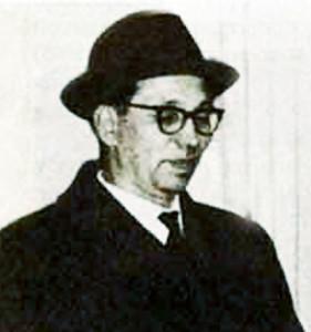 Ilijin M.N.re