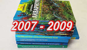 Publications 1980 - 2009 video 4