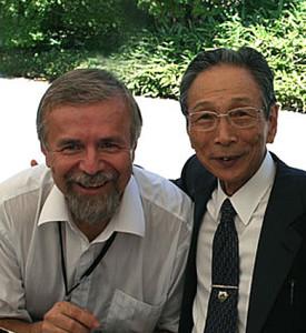 kochetov- yamasaki ed