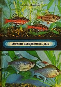 Korzjukov 2018 1 ed