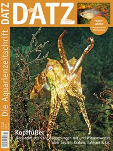 DATZ 2018-10 October_cover-klein ed
