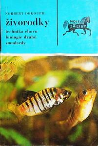 Dokoupil book ed 2018