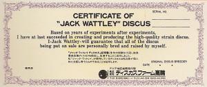 Jack-Wattley-Discus-Certificate-ed