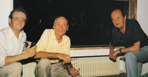 Jack wattley- Göbel--Schmidt-Focke