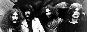 Black Sabbath 1968 2018
