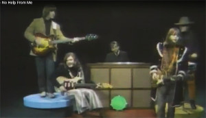 The Lemon Pipers 1968 1