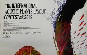 IAPLC 2019