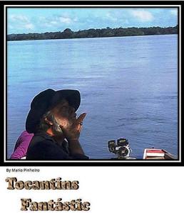Mario Tocabtins 1