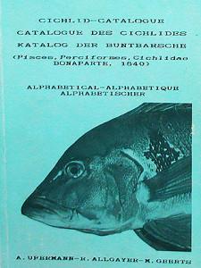 cichlids-catalogue 1987-2017 re