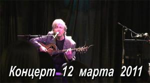 Malezhik 2019 ed 1