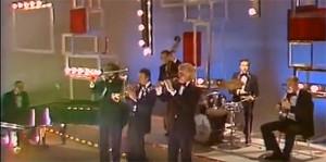 Benko Dixieland Band 1982 2019