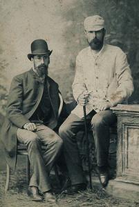 Zolotnitsky and Meshersky re 1