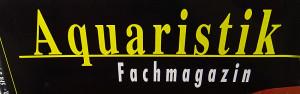 AQ-fachmagazine