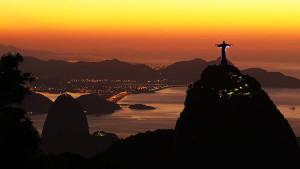 Amazonas Mario Rio 2019 1