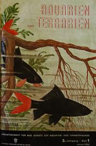 Aq-Terr 1956-2019 ed