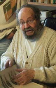 Jacues Gery 2004 -1917-2007