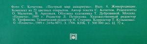 PMA 1989 -2019 2