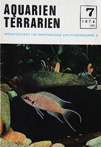 Aq-Terr 1974-2019